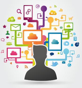 Facteurs clés de succès pour se lancer en e-commerce sans stock