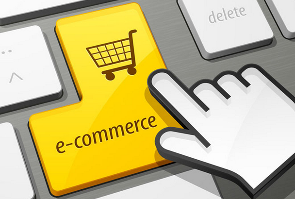 Secteur porteur sur internet pour créer un site e-commerce en dropshipping.