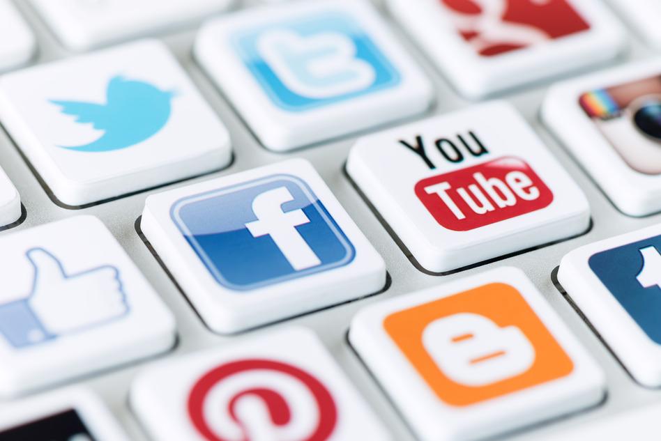 Gestion des réseaux sociaux pour vendre en dropshipping