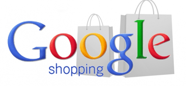 google-shopping-2
