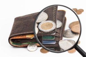 Investissement faible pour monter une boutique e-commerce en Dropshipping.