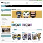 Site e-commerce dropshipping clé en main sans avoir de stock