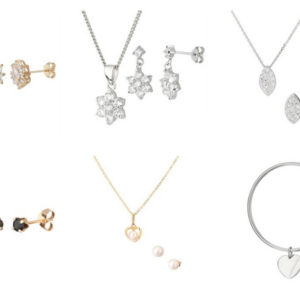exmeples de bijoux avec fournisseur en dropshipping sans stocks