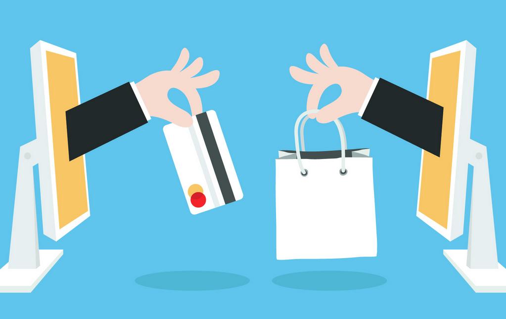 le commerce en ligne 2015, quels produits vendre ?
