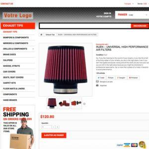 e-commerce-moto-dropshipping