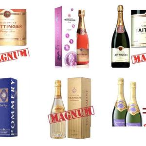 champagne dropshipping sans stock