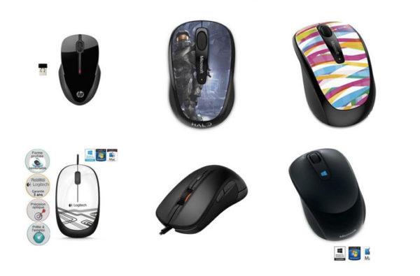 dropshipping sans stock ordinateurs , téléphones, tablettes