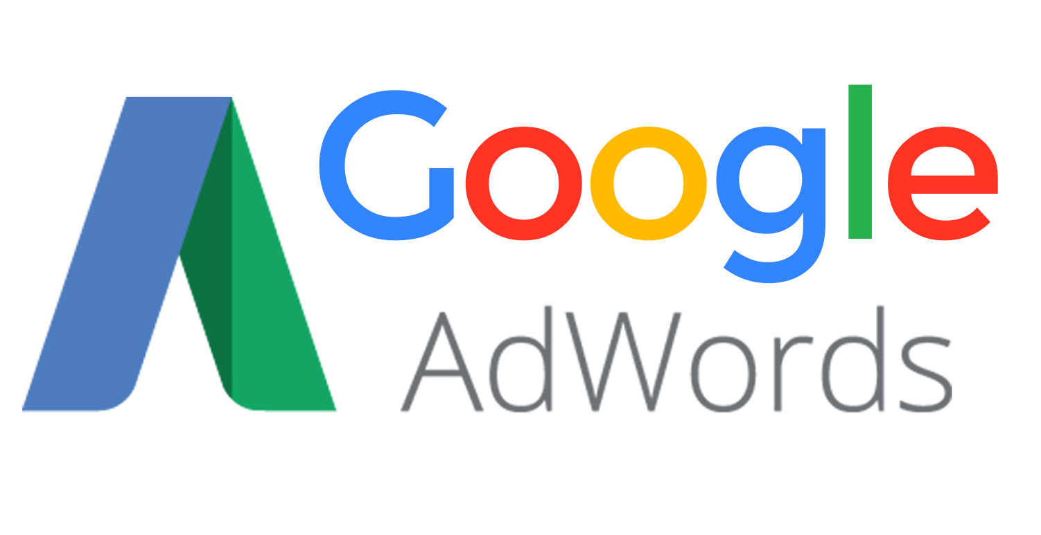 creation campagne adwords dop shipping