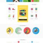site e-commerce dropshipping animalerie