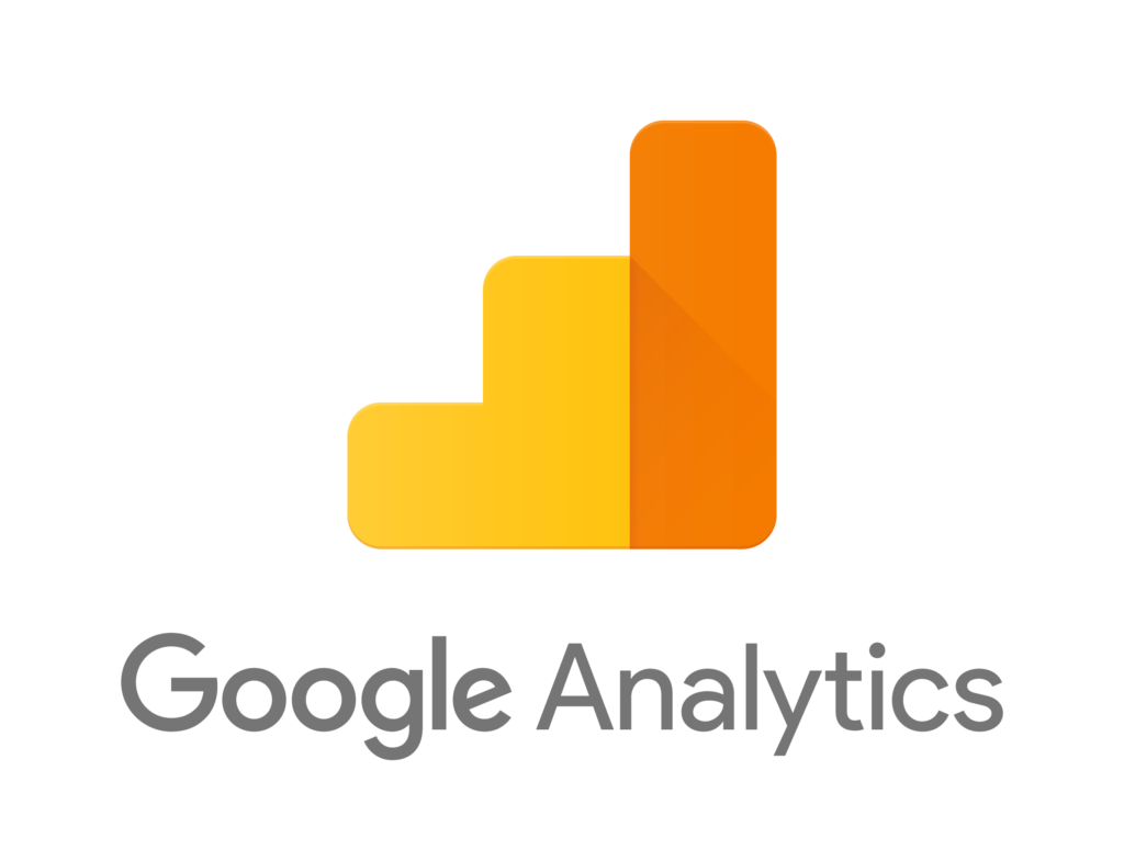 google analytics lien site e-commerce