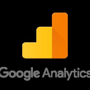 google analytics lien site e-commerce