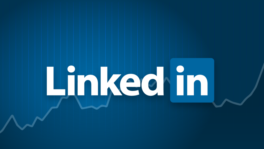 linkedin inmailing e-commerce dropshipping
