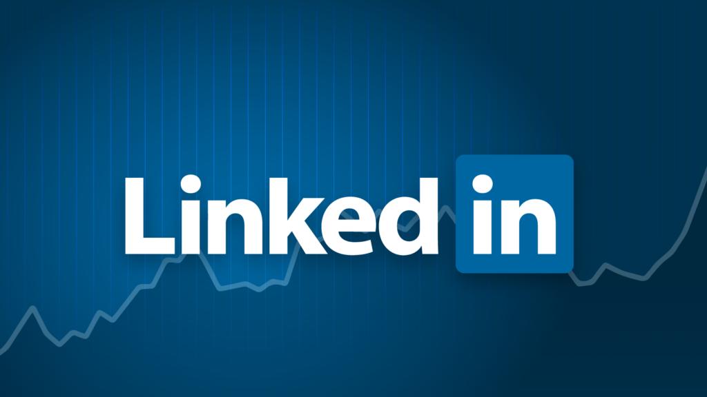 linkedin inmailing e-commerce dropshipping