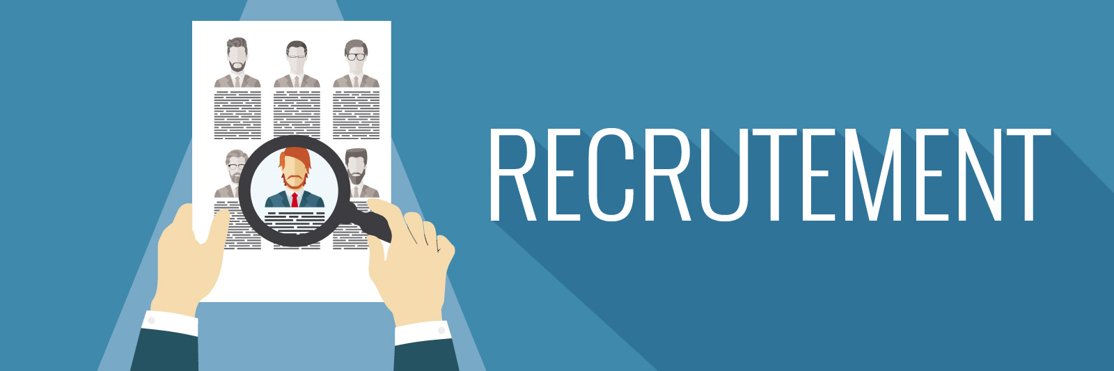 webdrop recrute e-commerce dropshipping