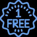 Abonnement webdrop market gratuit