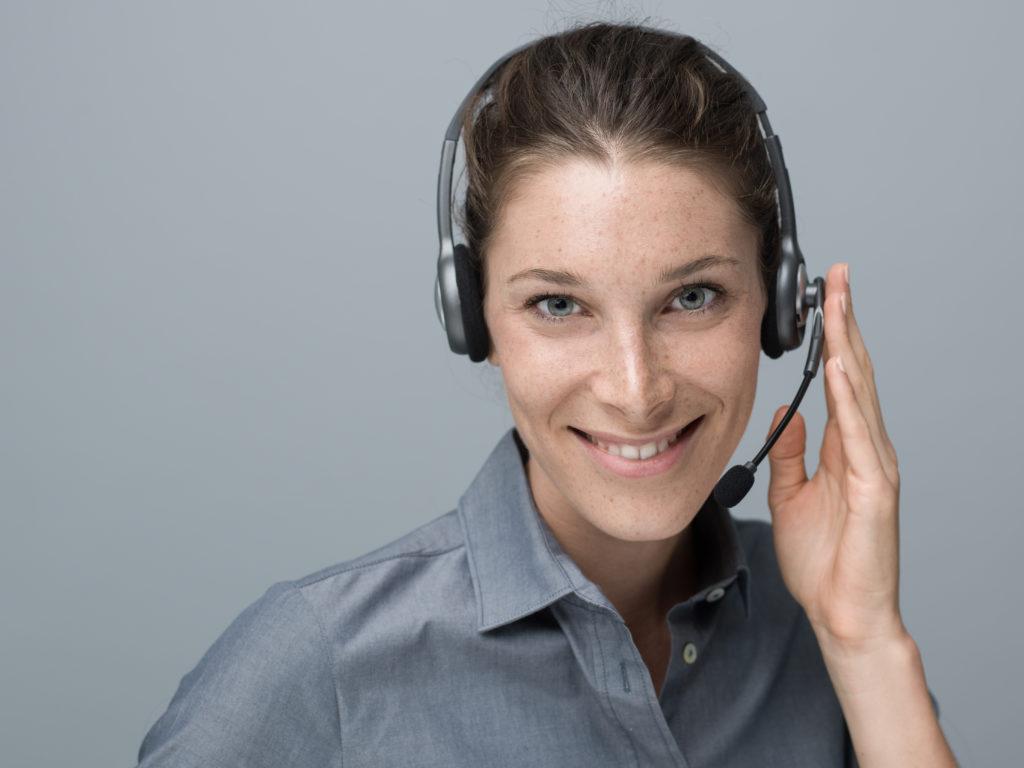 Conseils réclamations clients en e-commerce