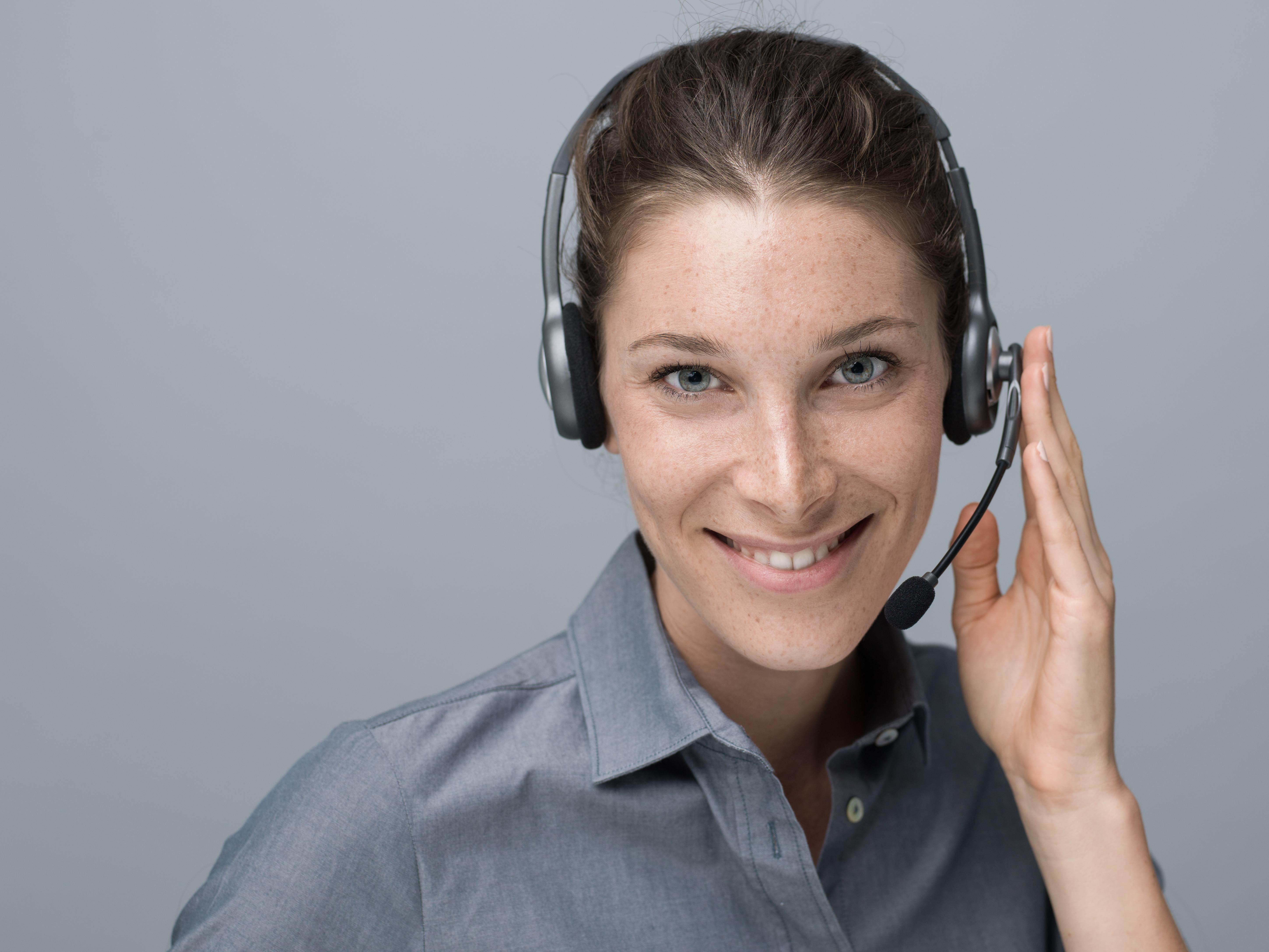 Traiter les réclamations des clients en e-commerce