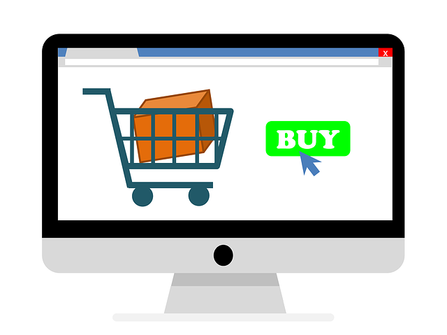 e-commerce dropshipping niche