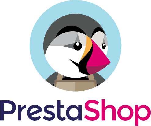 Prestashop-logo-dropshipping