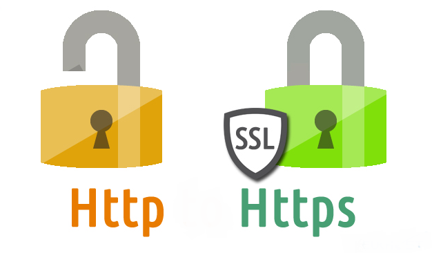 site-securise-https-SSL