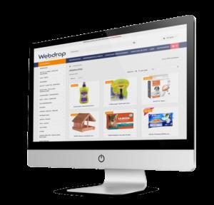 webdrop-market-dropshipping