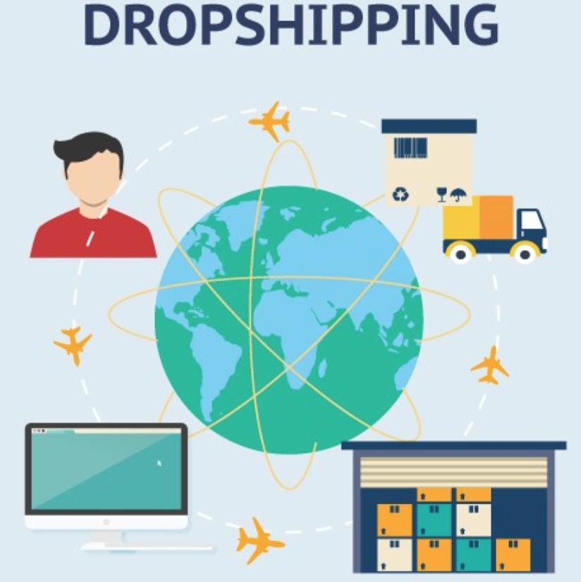 abonnement dropshipping webdrop market