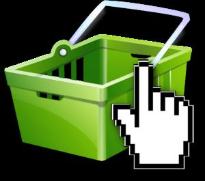 Récupération de paniers abandonnés en e-commerce