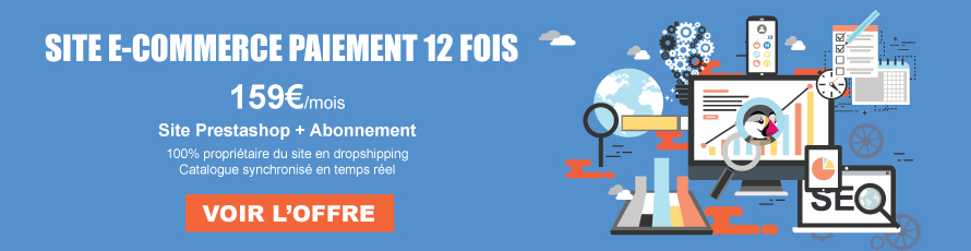SITE-ECOMMERCE-DROPSHIPPING-FOURNISSEUR-FRANCE
