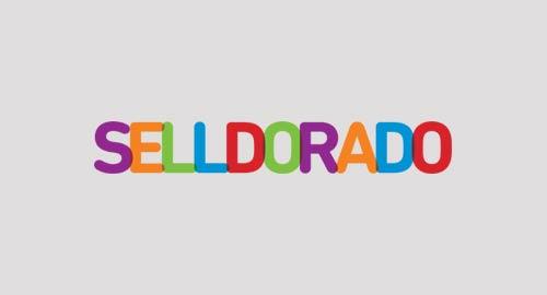selldorado-webdrop