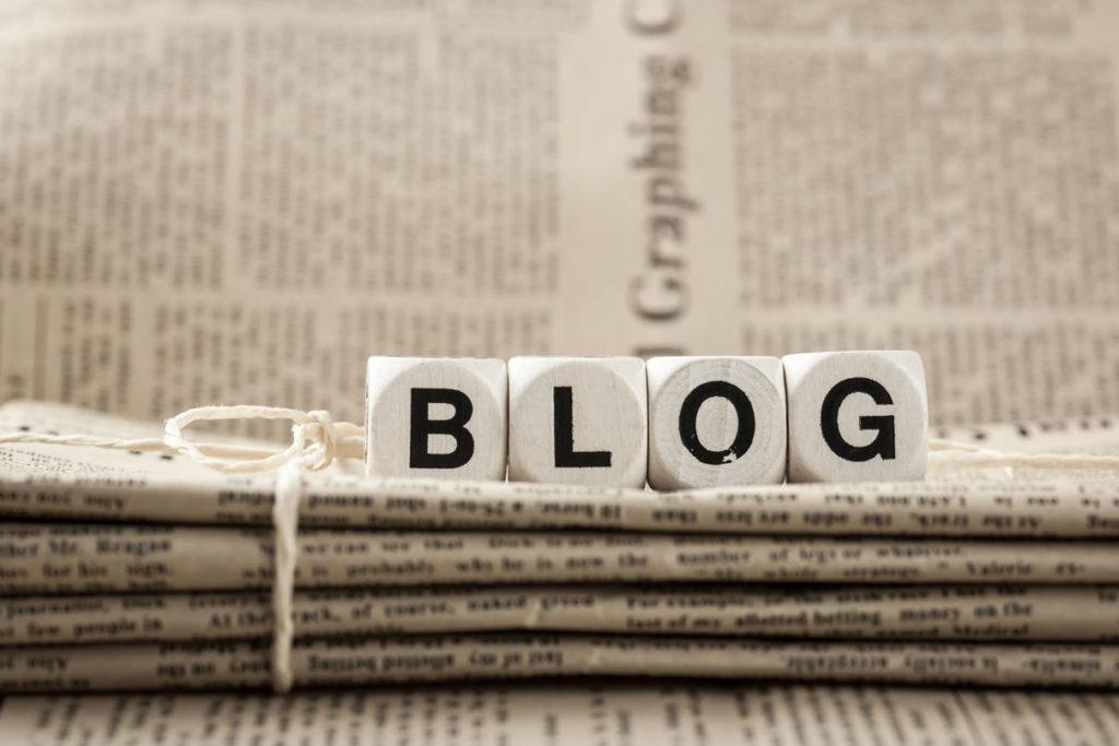 astuces-blog-ecommerce-dropshipping