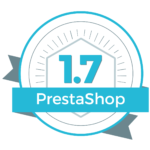 site dropshipping prestashop 1.7