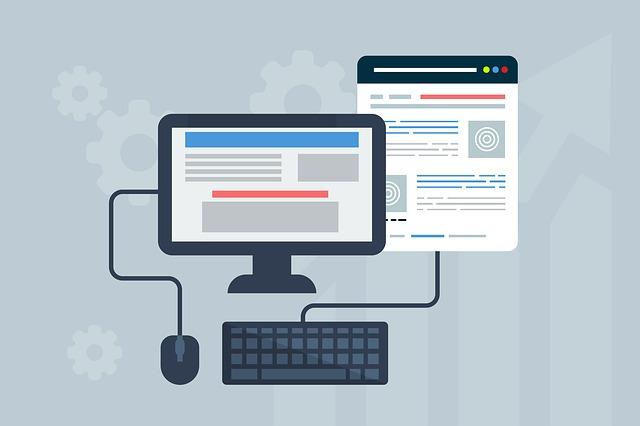 Le design de son site en e-commerce Dropshipping est très important pour le taux de conversion