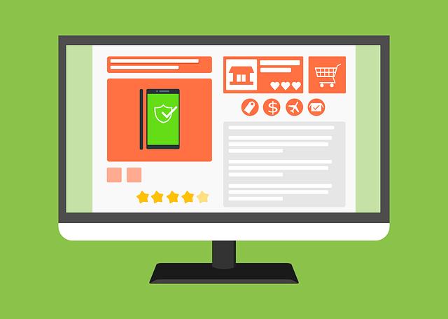La fiche produit se doit d'être optimisé pour augmenter son taux de conversion en e-commerce Dropshipping