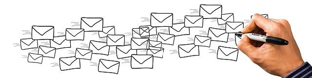 Différentes séquences marketing pour votre business en ligne