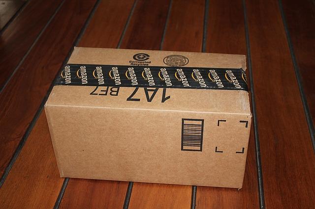 Packaging professionnel et de qualité en passant par des fournisseurs français en e-commerce Dropshipping