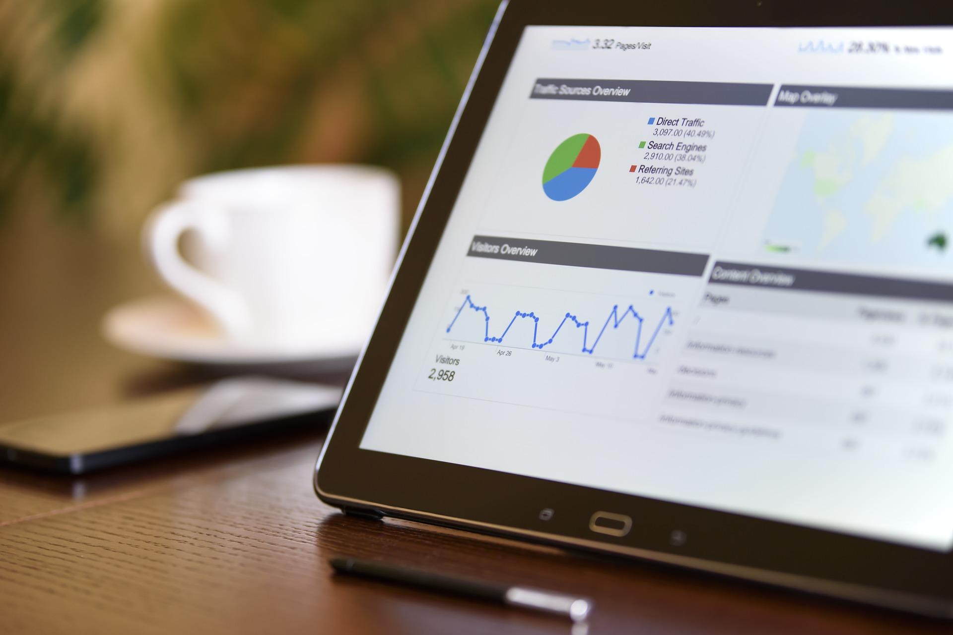 Le marketing est indispensable pour lancer son business en ligne en Dropshipping sur Shopify. Pour cela, il existe des applications de relance panier et de mailing