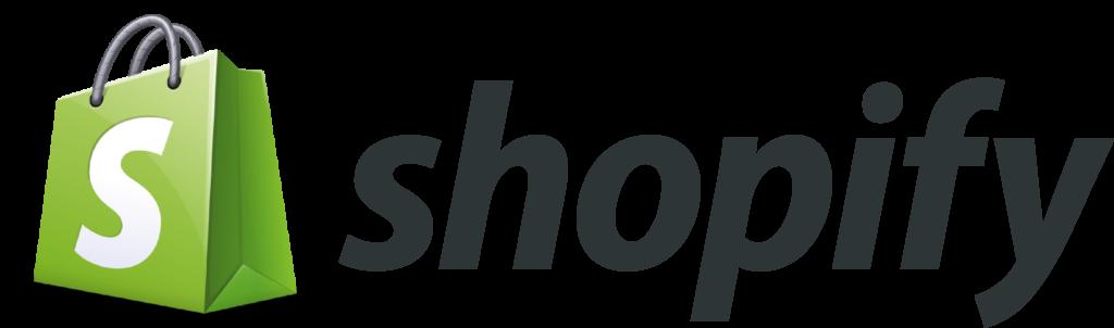 shopify-dropshipping