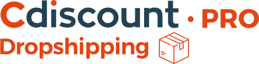 Cdiscount Pro fournisseur dropshipping