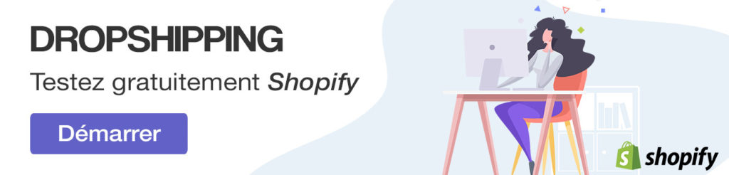 shopify-dropshipping-webdrop