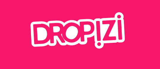Dropizi dropshipping