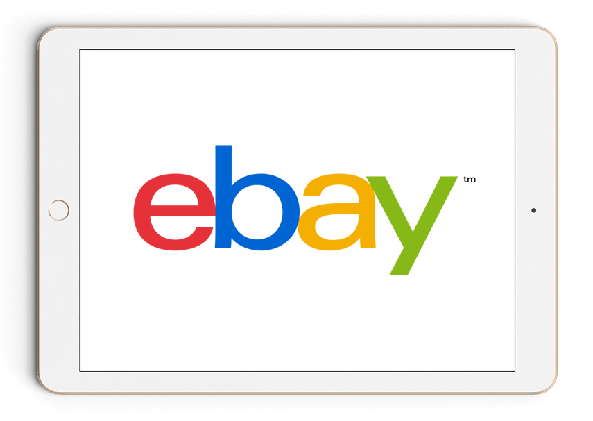 EBAY-DROPSHIPPING