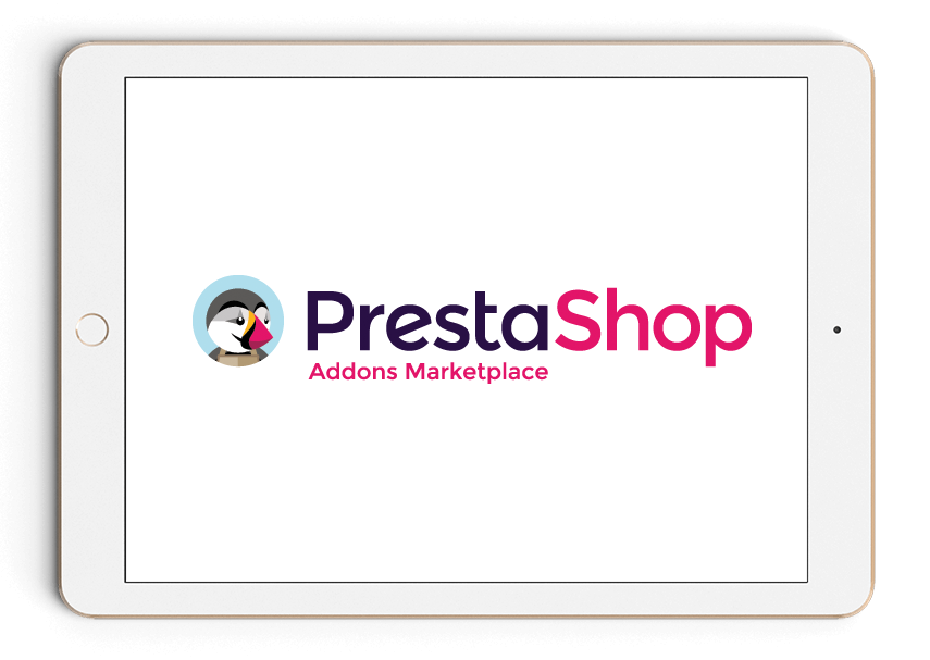 PRESTASHOP-DROPSHIPPING