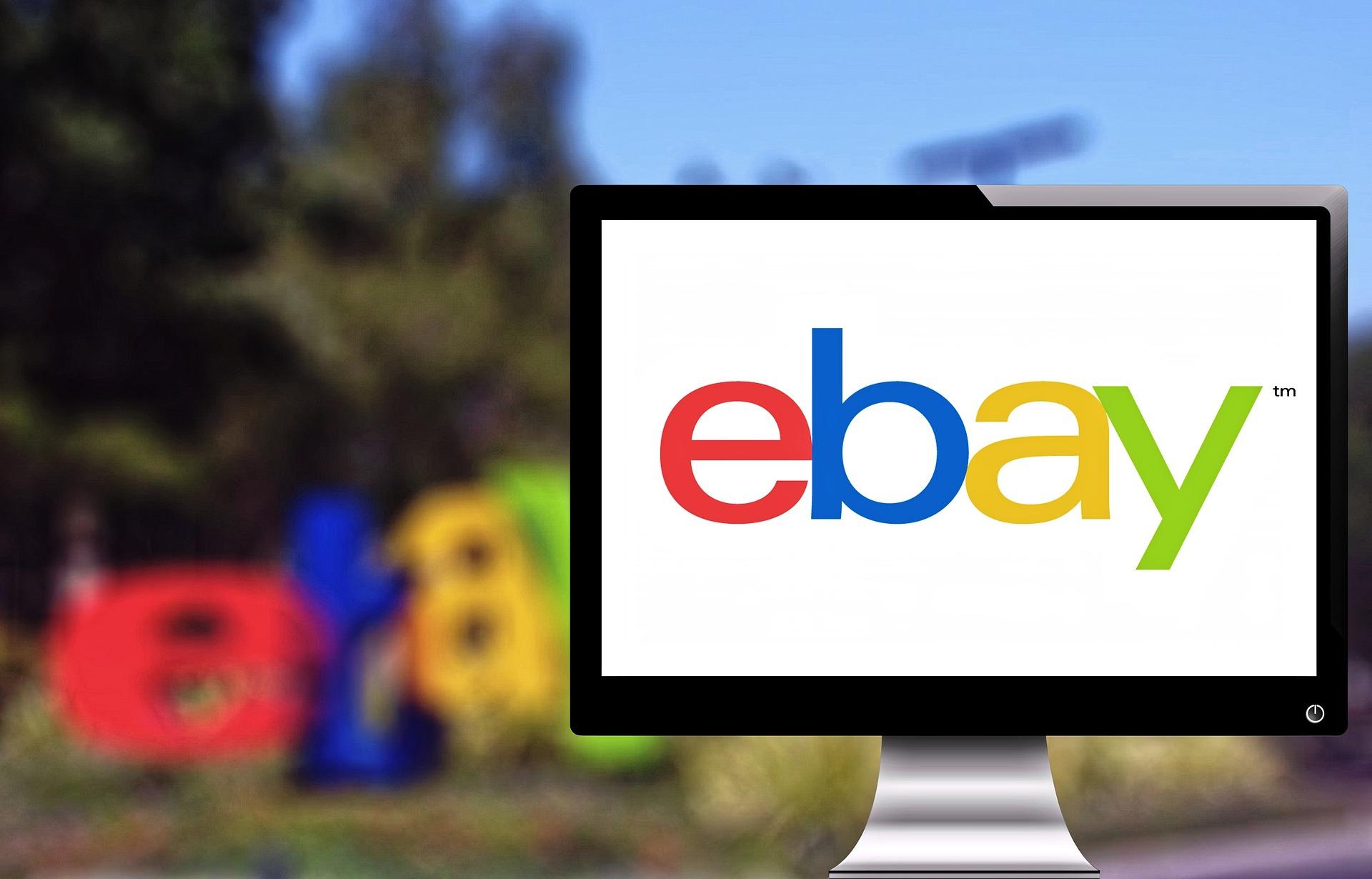 Dropshipping sur Ebay : bonne ou mauvaise idée