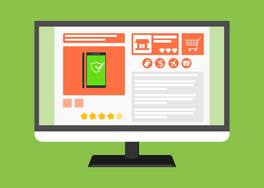 Guide complet pour se lancer dans l'e-commerce en Dropshipping en 2020