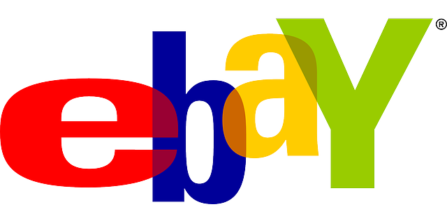 comment-vendre-sur-ebay-en-Dropshipping