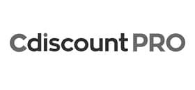 Fournisseurs-LP-Fb-_-Ebay3
